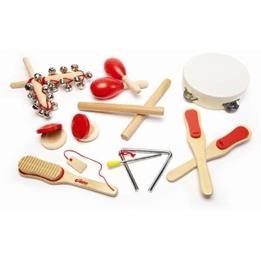 Tidlo - Musikinstrument