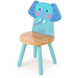 Tidlo - Stol, Elefant