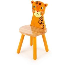 Tidlo - Stol, Leopard