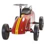Retro Roller - Retro Roller, Racing Team Niki, Gåbil
