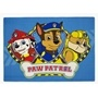 Disney - Barnmatta - Paw Patroll V.1 - 133 x 95 cm