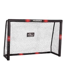 Hudora - Fotbollsmål - Pro Tech 180