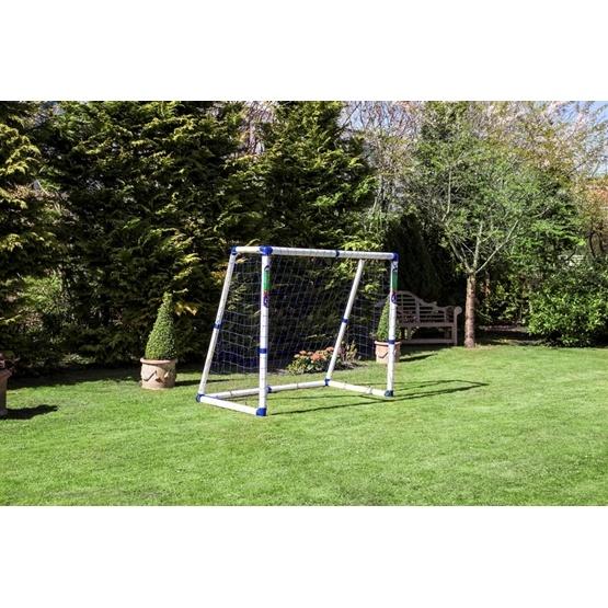 My Hood - Fotbollsmål - Pro 2