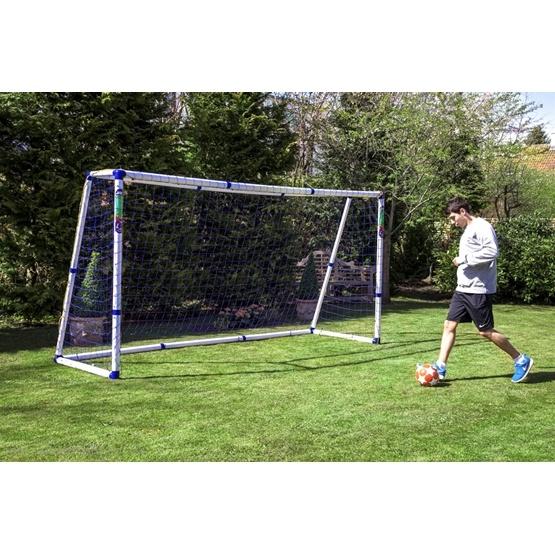 My Hood - Fotbollsmål - Pro 7