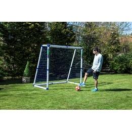 My Hood - Fotbollsmål - Pro 3