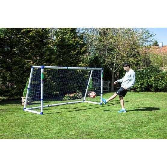 My Hood - Fotbollsmål 5-Manna - Pro 4