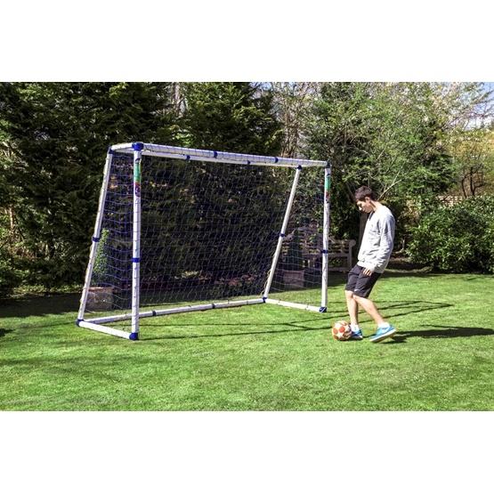 My Hood - Fotbollsmål - Futsal - Handbollsmål - Pro 6