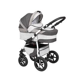 Baby Merc - Q9 3 In 1 - Nr 46