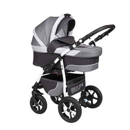 Baby Merc - Q9 3 In 1 - Nr 48