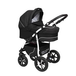 Baby Merc - Q9 3 In 1 - Nr 49