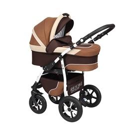 Baby Merc - Q9 3 In 1 - Nr 54