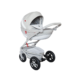 Tutek - Timer De Luxe Travel System - 3in1- Eco8