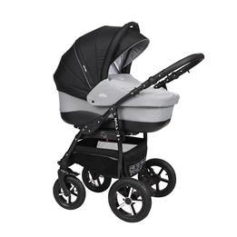 Baby Merc - Zipy-Q 3 In 1 - Nr ZQ30