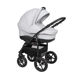 Baby Merc - Zipy-Q 3 In 1 - Nr ZQ35