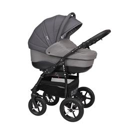 Baby Merc - Zipy-Q 3 In 1 - Nr ZQ45