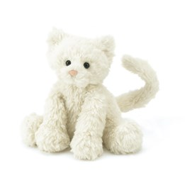 Jellycat - Fuddlewuddle Kitty