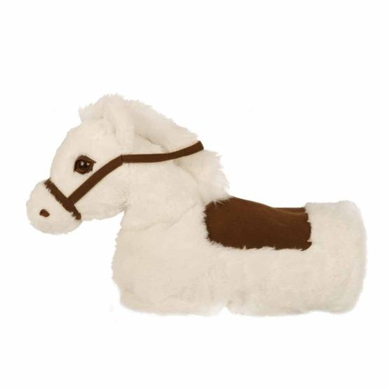 Animal Riding - Baby-Horse - Vit