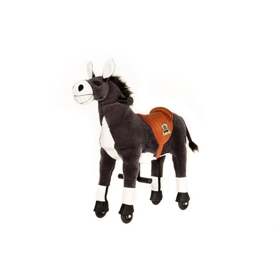 Animal Riding - Donkey Dundy - S