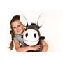 Animal Riding - Donkey Dundy