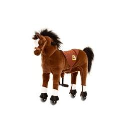 Animal Riding - Horse Amadeus
