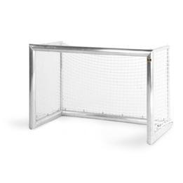 Avyna - Hockeymål Aluminium - Litet
