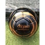 Avyna - 2 St Fotbollsmål - Aluminium - 2,5x1x0,9