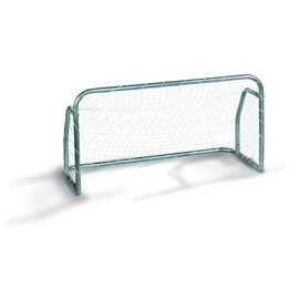 Avyna - Hockeymål Galvaniserat - Litet