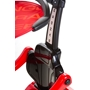 Azeno - Sparkbil - Licensed Ford Ranger Push / 6V