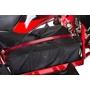 Azeno - Elmotorcykel - Azeno Panther 1000W - Röd