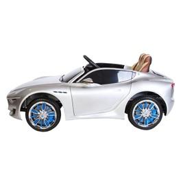 Azeno - Elbil - Maserati Alfieri