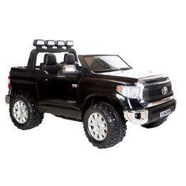 Azeno - Elbil - Licensed Toyota Tundra XXL