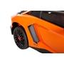 Azeno - Elbil - Licensed Lamborghini Aventador SV