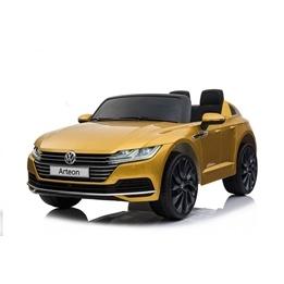 Elbil - Volkswagen - Arteon