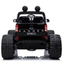 Azeno - Elbil - Licensed Ford Ranger - Monster Truck