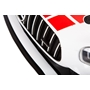 Azeno - Elbil - Licens Mercedes GT5