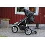 Babyflex - Barnvagnsreflex