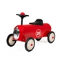 Baghera - Racers - New Red