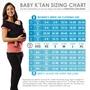 Baby K´tan - Bärsjal Active Svart