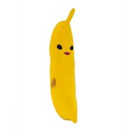 Brokiga - Banana