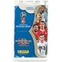 Fotbollskort - 1st Paket - Nordic Edition Panini Adrenalyn XL World Cup 2018