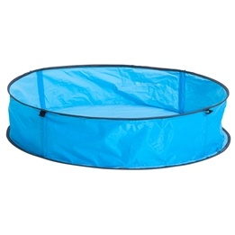 Deryan - Pop-Up Pool