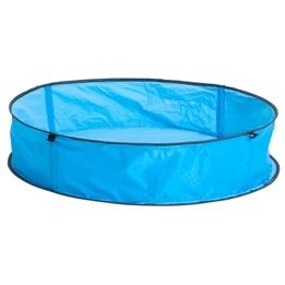 Deryan - Pop-Up Pool