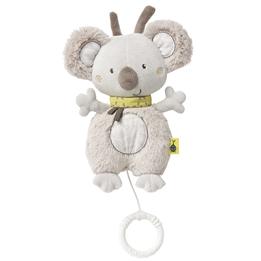 babyFEHN - Australia Speldosa babyFEHN - Koala