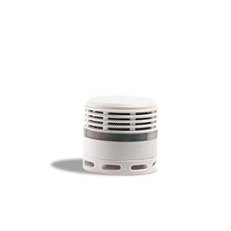 Flow - Brandvarnare Mini Vit