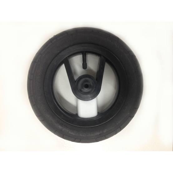 Reservdelar - Luft Framhjul Diuk Barnvagnar