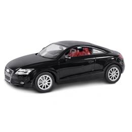 Rastar - Radiostyrd Bil Audi Tt Rastar 1:14
