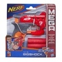 Nerf, N-Strike MEGA Bigshock
