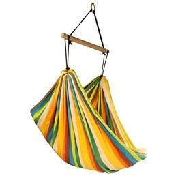 Hamaca - Hängstolar för barn - Playa Rainbow