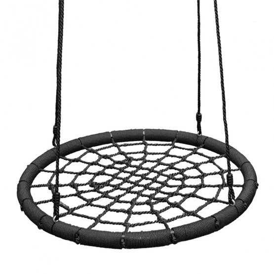 Homegoal - Fågelbogunga - 100cm
