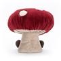 Jellycat - Amuseables Mushroom